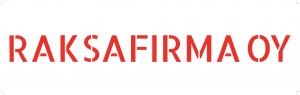 RaksaFirma-Oy-logo-virallinen